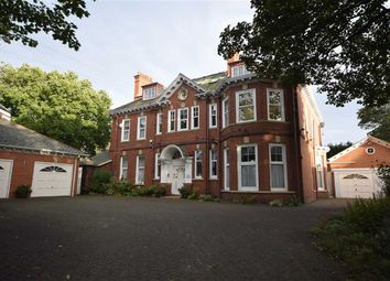 Thumbnail 10 bed detached house for sale in Westoe Village, South Shields