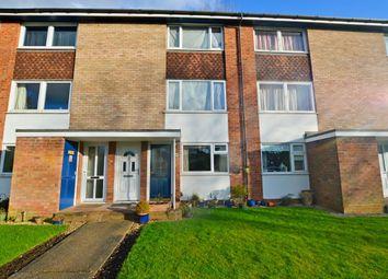 Park Close, Erdington, Birmingham B24. 2 bed flat for sale