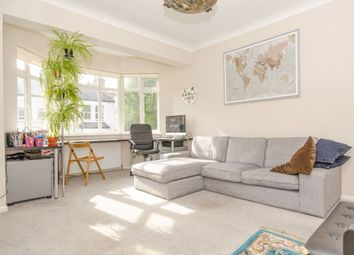 3 bed maisonette to rent in Coniston Road, London N10
