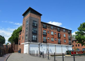Thumbnail 2 bedroom flat to rent in Waterside, St Nicholas Street, Coventry