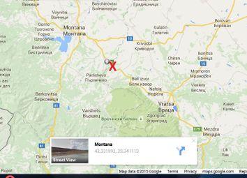 Thumbnail Land for sale in E79, Sumer, Bulgaria