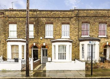 Thumbnail 2 bed terraced house for sale in Edithna Street, London