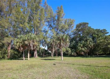 Thumbnail Land for sale in 1021 Longboat Club Rd, Longboat Key, Florida, 34228, United States Of America