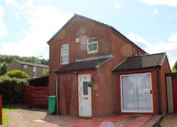 Thumbnail 3 bed detached house to rent in Glencoul Avenue, Dalgety Bay, Fife
