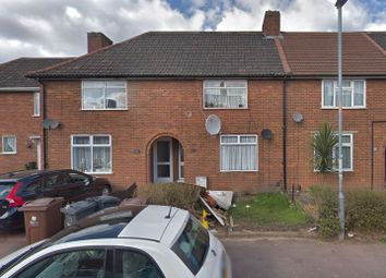 Thumbnail 2 bed property to rent in Stamford Road, Dagenham