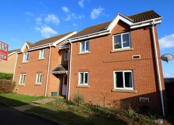 Thumbnail Property for sale in Honeywick Close, Bedminster, Bristol