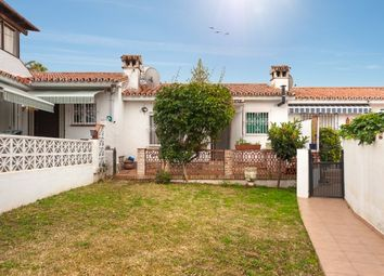 Thumbnail 1 bed town house for sale in Spain, Málaga, Marbella, Marbella East
