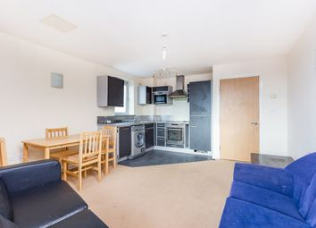 Thumbnail 2 bedroom flat to rent in City View, Centreway Apartments