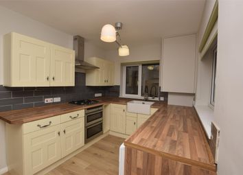 Thumbnail 3 bed semi-detached house to rent in Old Fosse Road, Bath, Somerset