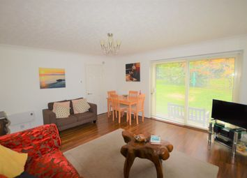 Thumbnail 2 bed flat for sale in Senlac Way, St Leonards-On-Sea