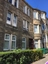 Thumbnail 1 bed flat to rent in Bearsden Road, Anniesland, 1Dh