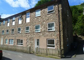 Thumbnail 2 bedroom flat to rent in 1 Carding Mill Court, Carding Mill Valley, Church Stretton