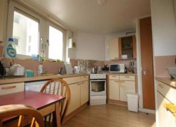 Thumbnail 1 bed flat to rent in Oaklane, Malting House, Limehouse