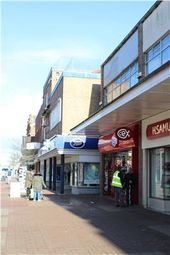 Thumbnail Office to let in 53-55 High Street, Rhyl, Denbighshire