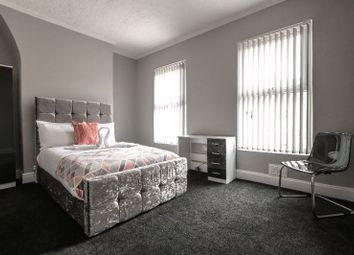 Thumbnail 4 bed terraced house to rent in Dial Street, Liverpool