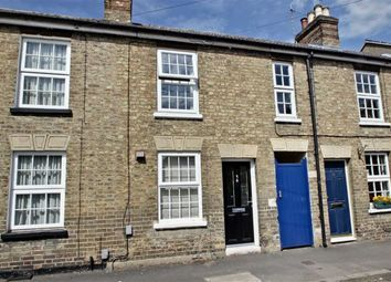 Thumbnail 2 bed cottage for sale in George Street, Berkhamsted, Hertfordshire