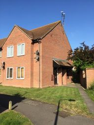 Thumbnail Studio to rent in Falklands Road, Burnham-On-Crouch