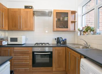 Thumbnail 3 bed terraced house for sale in Churchmore Road, London