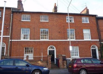 Thumbnail 2 bed flat to rent in 30 Russell Street, Reading