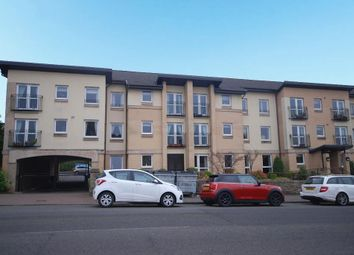 1 bed property for sale in 46 Riverton Court, 180 Riverford Road, Newlands, Glasgow G43