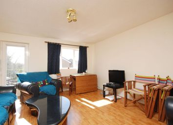 Thumbnail 2 bed property to rent in Colliers Wood, Colliers Wood, London