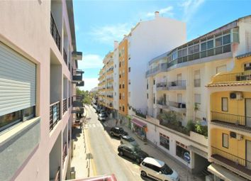 Thumbnail 2 bed apartment for sale in Bpa2812, Lagos, Portugal