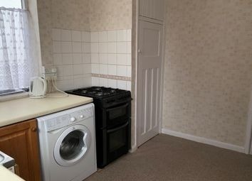 Thumbnail 3 bedroom bungalow to rent in Southend Arterial Road, Hornchurch
