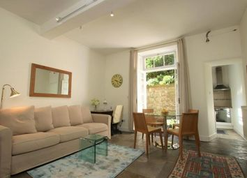 Thumbnail 1 bed flat to rent in Blacket Place, Newington, Edinburgh