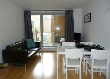 Thumbnail 1 bedroom flat to rent in Ionian Building, 45 Narrow Street, Limehouse