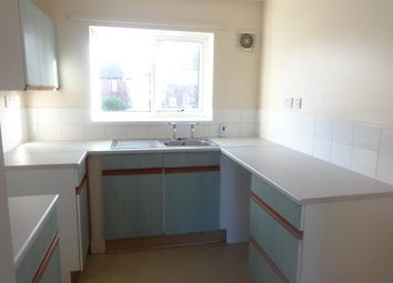 Thumbnail 1 bed flat to rent in Queen Elizabeth Grove, Wakefield