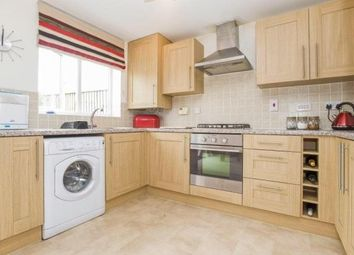 Thumbnail 3 bed property to rent in Holland House Way, Buckshaw Village, Chorley