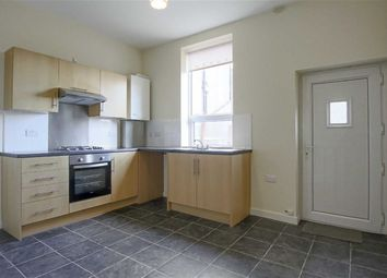 Thumbnail 2 bed terraced house for sale in Hope Street, Rossendale, Lancashire