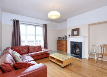 Thumbnail 3 bedroom flat for sale in The Market Place, Falloden Way, London