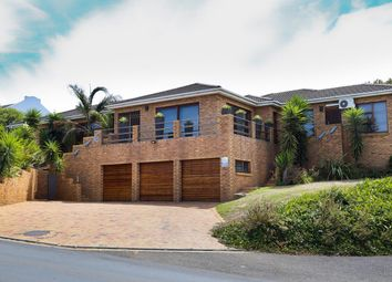 Thumbnail 4 bed detached house for sale in 6 Eksteen St, Loevenstein, Cape Town, 7530, South Africa