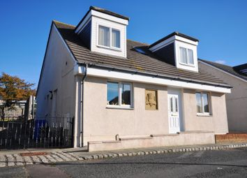 Thumbnail 3 bed detached house for sale in Ballybroke Street, Girvan