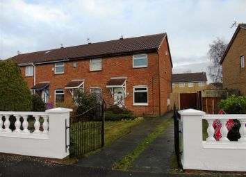 Thumbnail 2 bed town house to rent in Lavender Way, Walton, Liverpool