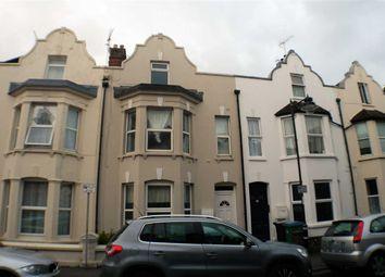 Thumbnail Studio for sale in Victoria Gardens, Clifton Road, Littlehampton