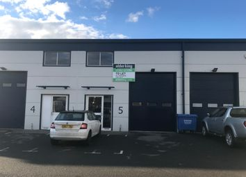 Thumbnail Industrial to let in Stanley Court, Waterwells Business Park, Quedgeley