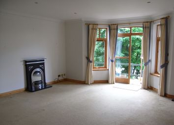 Thumbnail 3 bed flat to rent in Heraghty Lodge, Inverness