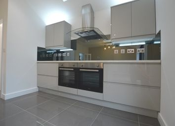 Thumbnail 3 bed detached bungalow to rent in Matthews Close, Castleford