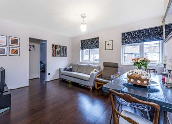 Thumbnail 2 bed flat to rent in Dudley Road, Kew, Richmond