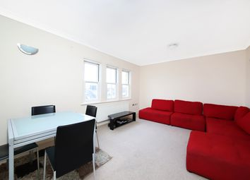 Thumbnail 2 bedroom flat for sale in Dudrich Mews, East Dulwich