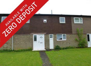 Thumbnail 3 bedroom property to rent in Essendyke, Bretton, Peterborough