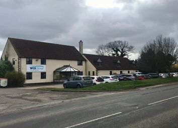 Thumbnail Office to let in Bristol Road, Cromhall, Wotton-Under-Edge