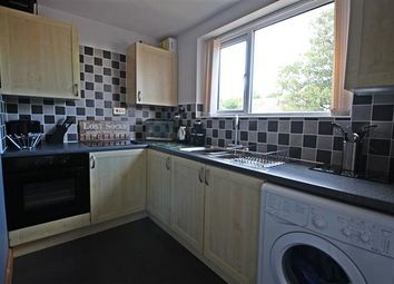 Thumbnail 2 bed maisonette for sale in Aldermans Green Road, Aldermans Green, Coventry