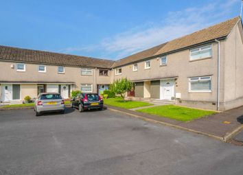 4 bed terraced house for sale in Kestrel Place, Johnstone PA5