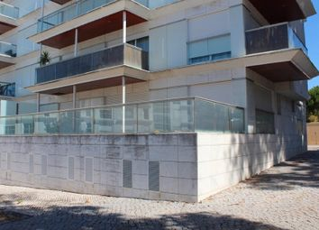 Thumbnail 4 bed apartment for sale in Caparica E Trafaria, Caparica E Trafaria, Almada
