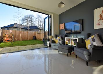 Thumbnail 4 bed terraced house for sale in North Street, Carshalton