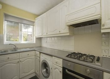 Thumbnail 6 bed end terrace house to rent in Maryland Street, London