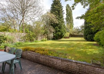 4 bed detached house for sale in Brooklyn Drive, Emmer Green, Reading RG4